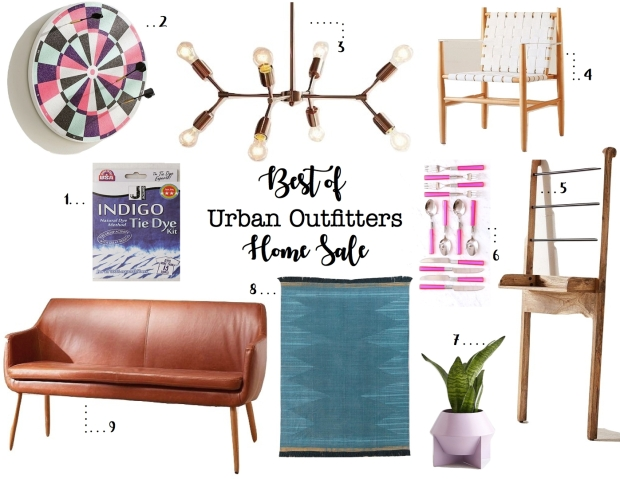 UrbanOutiftters ApartmentSALE