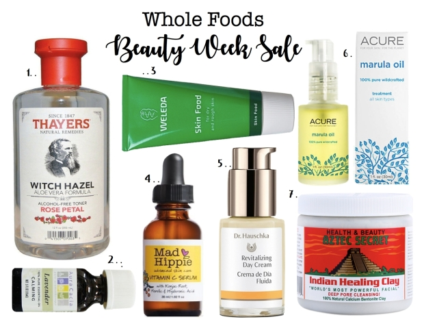 wholefoodsbeauty.jpg