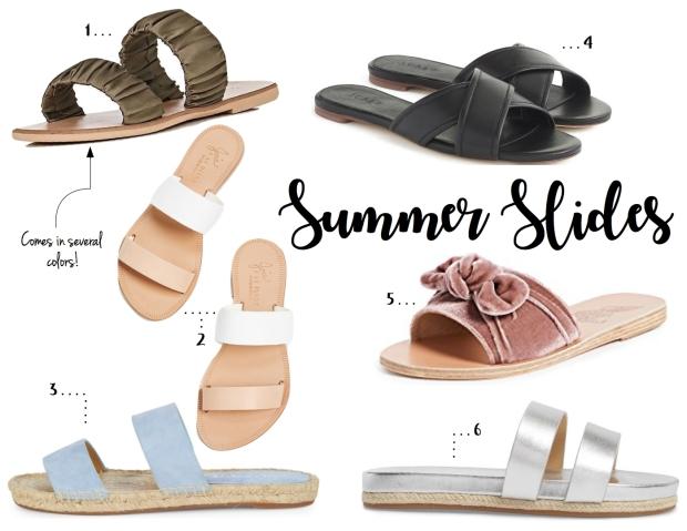 SummerSlides.jpg